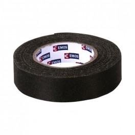 Izolačná páska textilní AUTOMOTIVE