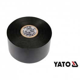 Páska izolačná, 55 x 0,19 mm, dĺžka 33 m